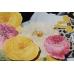 Краска для создания жемчужин Viva Perlen Pen, цвет 901 металлик золото, 25 мл