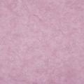 Рисовая бумага для декупажа однотонная, цвет 16 темно-розовый, 50х70 см, Calambour (Италия)