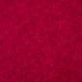 Рисовая бумага для декупажа однотонная, цвет 21 темно-красный, 50х70 см, Calambour (Италия)