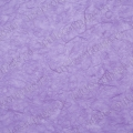 Рисовая бумага для декупажа однотонная, цвет 30 сирень, 50х70 см, Calambour (Италия)