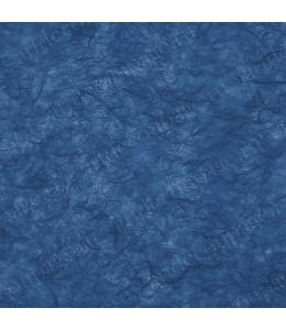 Рисовая бумага для декупажа однотонная, цвет 45 светло-синий, 50х70 см, Calambour (Италия)