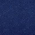 Рисовая бумага для декупажа однотонная, цвет 47 ультрамарин, 50х70 см, Calambour (Италия)