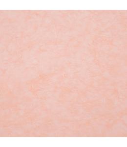 Рисовая бумага для декупажа однотонная, цвет 54 чайная роза, 50х70 см, Calambour (Италия)