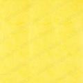 Рисовая бумага для декупажа однотонная, цвет 55 ярко-желтый, 50х70 см, Calambour (Италия)