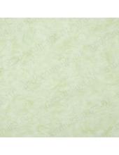 Рисовая бумага для декупажа однотонная, цвет 61 темно-салатовый, 50х70 см, Calambour (Италия)