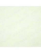 Рисовая бумага для декупажа однотонная, цвет 63 бледный салатово-желтый, 50х70 см, Calambour (Италия)
