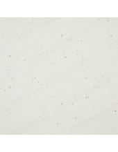 Рисовая бумага для декупажа однотонная, цвет 70 кремовый с точками, 50х70 см, Calambour (Италия)