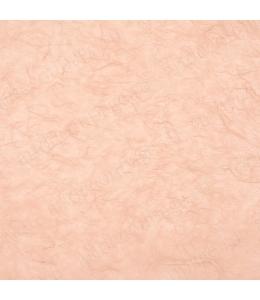 Рисовая бумага для декупажа однотонная, цвет 71 песок, 50х70 см, Calambour (Италия)