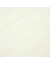 Рисовая бумага для декупажа однотонная, цвет 72 кремовый, 50х70 см, Calambour (Италия)