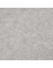 Рисовая бумага для декупажа однотонная, цвет 80 серый, 50х70 см, Calambour (Италия)