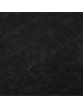 Рисовая бумага для декупажа однотонная, цвет 85 черный, 50х70 см, Calambour (Италия)