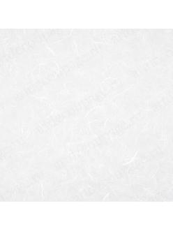 Рисовая бумага для декупажа однотонная белая, 50х70 см, Calambour