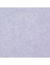 Рисовая бумага для декупажа однотонная, цвет 37 лаванда, 50х70 см, Calambour (Италия)