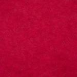 Рисовая бумага для декупажа однотонная, цвет 20 красный, 50х70 см, Calambour (Италия)