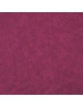 Рисовая бумага для декупажа однотонная, цвет 914 бордовый, 50х70 см, Calambour (Италия)