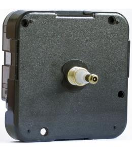Часовой кварцевый механизм 12888SMO усиленный, ось 18,4 мм, Young Town (Гонконг)