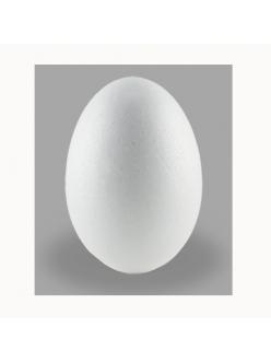 Заготовка из пенопласта Пасхальное яйцо 12 см, EFCO Германия