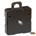 Часовой кварцевый механизм W2101, Hermle (Германия)