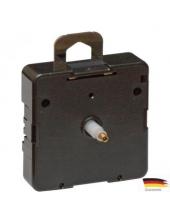 Часовой кварцевый механизм W2102, Hermle (Германия)