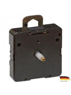 Часовой механизм кварцевый W2103 с удлиненной осью для стрелок, Hermle Германия