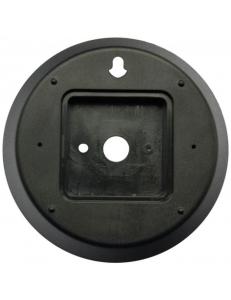 Задняя крышка для часового механизма, диаметр 138мм, Young Town