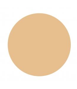 Краска меловая Крем Брюле, 40 мл, США
