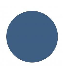 Краска меловая Сама элегантность, 40 мл, США