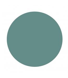 Краска меловая HomeArt Утиное яйцо, 40 мл, США