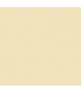 Краска меловая Жаклин, кремовый, 40 мл, США