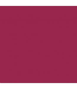 Краска меловая Катрин, 40 мл, США