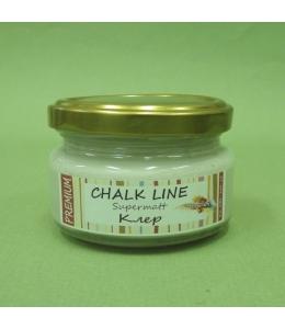 Краска меловая Клер, светло бежевый, 100мл, США