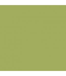 Краска меловая Марта, желто зеленый, 40 мл, США
