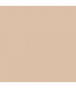 Краска меловая Микки, 100мл, США