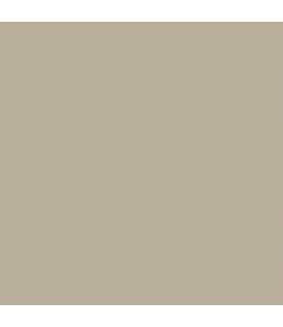 Краска меловая Микки, серо-бежевый, 40 мл, США