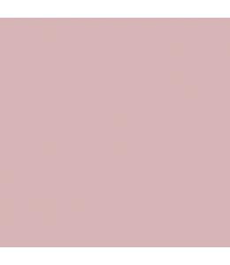 Краска меловая Патрисия, розовый, 40 мл, США