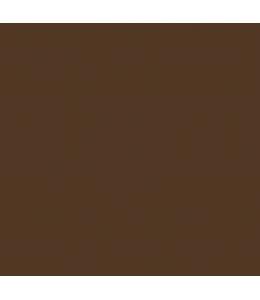Краска меловая Робин коричневый, 40 мл, США