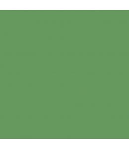 Краска меловая Сандра, зеленый, 40 мл, США
