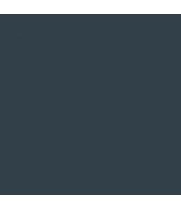 Краска меловая Челси, тёмео-синий, 40 мл, США