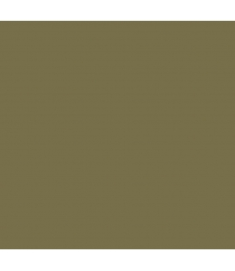 Краска меловая Грег, серо-зеленый, 40 мл, США