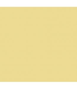 Краска меловая Пейтон, бледно-желтый, 40 мл, США