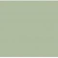 Краска меловая Мелиса, серо-зеленый светлый, 100мл, США