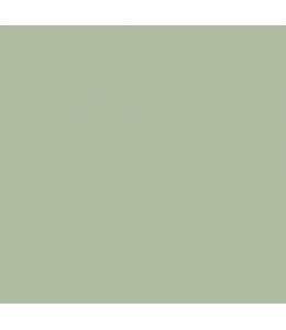 Краска меловая Мелисса, серо-зеленый светлый, 40 мл, США