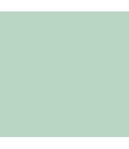 Краска меловая Ванесса, зеленовато-голубой 40 мл, США