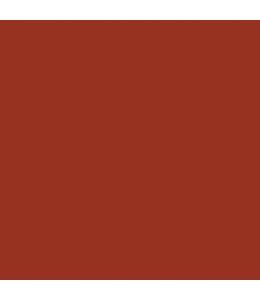 Краска меловая Лео, кирпичный, 40 мл, США