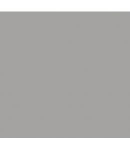 Краска меловая Грей, серый, 40 мл, США