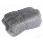 Металлическая вата для финишной полировки, зернистость 000