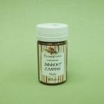 Рельефная паста Эффект слюды Медь, 50 мл, Италия