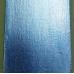 Металлизированная краска BRILLIANT сапфир, 40 мл, Италия