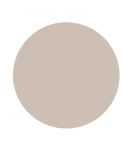 Краска меловая HomeArt Французский муар, 40 мл, США