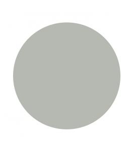 Краска меловая HomeArt Серый шёлк, 40 мл, США